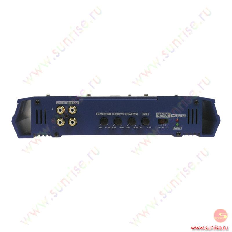 Blaupunkt Gta-270 Инструкция