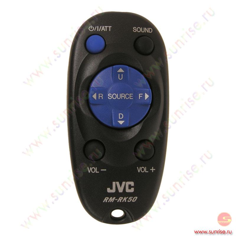 Авто Магнитола Jvc Kd-G807 Инструкция И Подключение