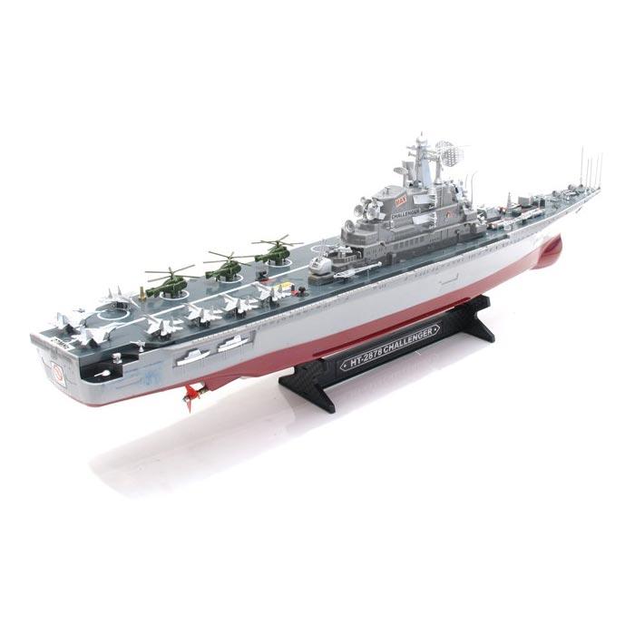 радиоуправляемые модели подводных лодок и кораблей