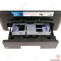 Копиры и мфу: мфу samsung scx-4300 a4 3в1, принтер, копир, сканер на маркете