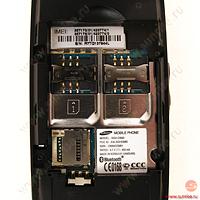 Sgh-D880 Инструкция По Применению