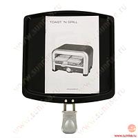 Тостер Tefal TF 8010 - Санрайз Липецк | Интернет магазин ...